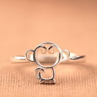 Original adjustable charm Jewelry fashion sterling silver 92...