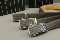 Cinturones de cuero de lujo de calidad superior Famous Brand Designer con  Original Box Fashions Marca 1fc71a4b8377