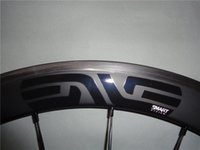 50mm clincher carbon fiber 700c road bike wheels the newest ...