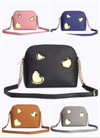 new Sale Fashion Vintage Handbags Women bags Designer Handba...