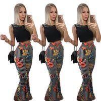 Women' s Tracksuits Two Piece Set Scoop Neck Sleeveless ...