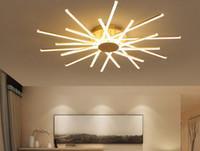 Moderne Lampen 8 : Kaufen sie im großhandel moderne esszimmerlampen zum verkauf
