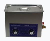 1.3LStainless بالموجات فوق الصوتية الأنظف معدات نظيفة