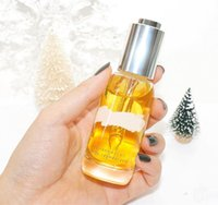 the renewal oil Magic Soft Cream Moisturizing Soft Cream Moi...