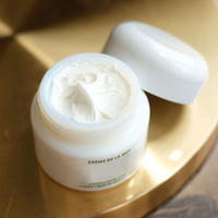 New Top Quality LA Magic Soft Cream Moisturizing Soft Cream ...