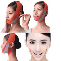 Face Lift Tools Thin Face Mask Slimming Facial Thin Masseter...