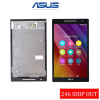 Original For Asus Zenpad 8. 0 Z380 Z380KL Z380CX Z380C Z380M ...