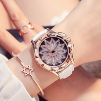 NEW Women Watches ladies Fashion Rhinestone Diamond Dress Wa...