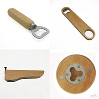 Popular Wooden Bottle Openers For Sale High Quality Real Woo...