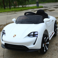 Children electric car vehicles, oversized, can take double, ...
