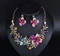 Venda quente europeu jóias encantos de prata definir frete grátis ordem a granel