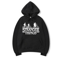 Trendy Faces Hooded Mens Hoodies and Sweatshirts For Autumn ...