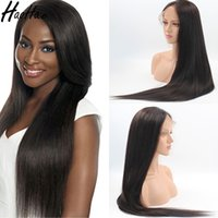 New Product 360 Lace Frontal Wigs Full Lace Human Hair Wigs ...