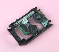 Para PS4 Slim Pro KEM-496 con GAMING DE CUBIERTA KES-496A KES KEM 496AAA CABEZA DE LASER LASER READE