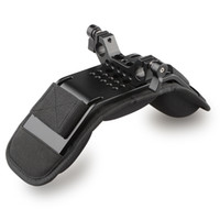 CAMVATE Steady Shoulder Mount  Shoulder Pad for Video Camcor...