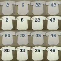 남자 2 Jeter 35 Mike Mussina 6 Joe Torre 35 Mike Mussina 20 Jorge Posada 22 Roger Clemens 33 David Wells 1983 홈 야구 저지