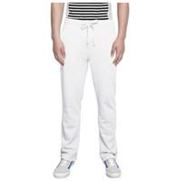 Pantalon de pyjama pour homme Pantalon en coton épais Pantalon Hombre Vêtements de nuit Homme Pijama Masculino Pantalon de pyjama 5XL 6XL 2499A