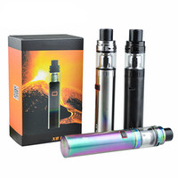 Stick X8 Kit 3000mAh Battery 4ml Top Filling Airflow Control...