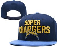 da874375ed9 New Arrival. Free Shipping Cheap San Diego snapback Hat Baseball Cap  strapback ball Flat-brim Hat Team Size ...