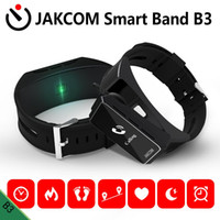 JAKCOM B3 Smart Watch Hot Sale in Smart Devices like smart g...