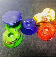 Epoxy Resin Base Atomizer Stand Display High quality Holder ...
