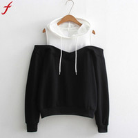 Sweatshirt 8 Dropshipped products, individuals do not buy, b...