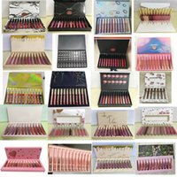 High- quality Makeup Lipgloss Edition 12 color =1box Suitable...