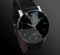 Children Watch New Diamond Belt Fashion Watch Casual Couple ...