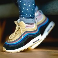 New Kids Baby Boys Girls Children Multi Sean Wotherspoon Cor...