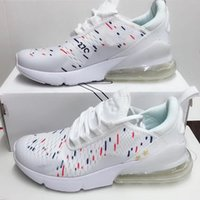 Best Quality 27c World Cup Champion France 270 Sneakers Two ...