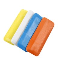 4pcs pack colorful draw Tailor' s Chalk Dressmakers DIY ...