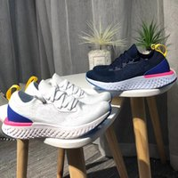 2018 Kids Sneakers Epic React Running Shoes Children Athleti...