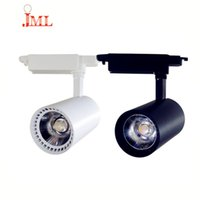 Hot sales!!! New Style COB 30w Led track light clothes shop ...