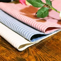 Printing Napkins Super- Absorbent Cotton Wedding Napkin Tea T...