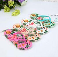 SIZE:36-40 HOT SALE Fashion Summer Flip Flops For Women Beach Ladies Slippers Casual Women Outdoor Flat Sandals
