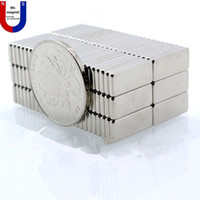 100pcs 12*8*6 permanent magnet N35 12x8x6 super strong neo neodymium block 12x8x6mm NdFeB magnet 12*8*6mm with Nickel coating