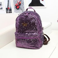 Free Backpack Punk Designer Leather 7190 Fashion Bags Style Hot School Arrival Women 2021 Ntjud Pu Lady New Men Shipping Xrcma