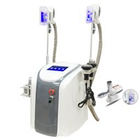 Zeltiq Cryolipolysis Cryotherapy Slimming Machine Lipo Laser...