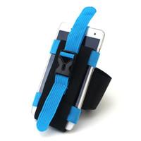 Açık Spor Koşu Arms Paketi Erkekler Çok Fonksiyonlu Telefon Kol Çantası Moda Ve Kolaylık Kadınlar Kolçak Yeni Varış 5 5mx Y