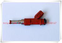 OEM 23250-31050,2325031050 pour Toyota Lexus ES350, buse d'injection de carburant d'injecteur