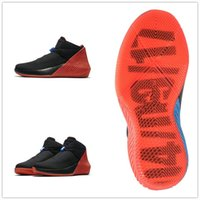 Russell Westbrook Why Not Zer0. 1 PFx Triple Double Mirror Im...