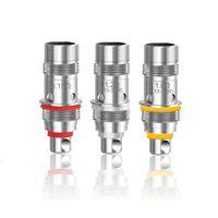 Novità Mini Tritone Aspire Triton Mini Tritone 0.15ohm 1.2ohm 1.8ohm Tritone Mini Triton Mini e Nautilus