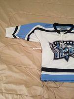 Wholesale Hockey Apparel Buy Cheap Hockey Apparel 2019 On Sale In