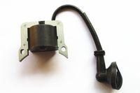 Zündspule für Mitsubishi TL20 TL23 TL26 Trimmer Ersatzteil # KE04023AA
