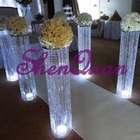 10pcs lot, free shipping china Wedding Occasion and Party Dec...