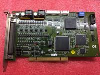 100% Arbeit für (ADLINK PCI-8164) (CP5613 C79458-L800O-A77) (Dell I350-T4 QP T4 PCI-E THGMP)