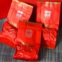Livraison gratuite vente chaude 2020 NOUVEAU thé de qualité supérieure 250g thé chinois Anxi Tieguanyin thé oolong Chine Tikuanyin santé 30 petits sacs