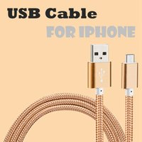 USB Cables for iPhone X 8 8Plus Cell Phone Cable 1m 6 Colors...