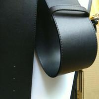 신품 도착 벨트 여성용 멋진 벨트 벨트 모양 띠 탓쿠 메탈 스트랩 빅 버클 벨트 와이드 7cm 큰 사이즈 송료 무료