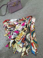 حقيبة أكياس الحقيبة الحرير مقبض الحرير bandanas الأمتعة سيدة الزفاف كاتم الصوت الاب محفظة محفظة حقيبة يد المرأة حقيبة باريس الكتف الولايات المتحدة يورو